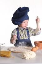 Cessation d 39 activit l 39 atelier de tam nice cours de - Cours de cuisine pour enfants ...