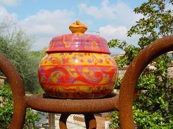 activite-manuelle-pour-enfants-poterie-nice