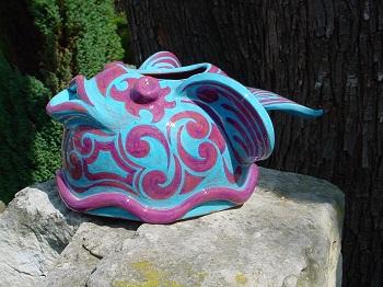 atelier-creatif-enfants-poterie