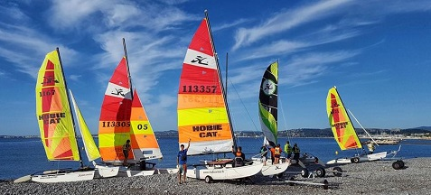 kayak-mer-paddle-cote-azur-alpes-maritimes