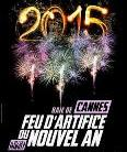nouvel-an-cannes-feu-artifice