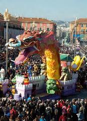 char-dragon-carnaval-nice