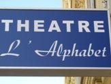 stage-theatre-enfants-vacances-nice-alphabet
