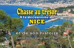 sortie-famille-vacances-chasse-tresor-nice