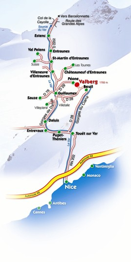 plan-sentier-planetaire-valberg