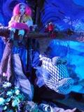 poucette-spectacle-enfants-marionnettes-pieride-chou