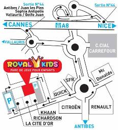 plan-acces-royal-kids-antibes