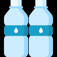 bouteilles_deau