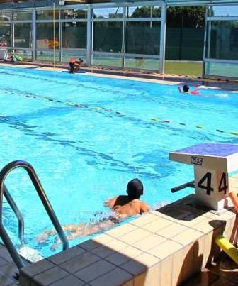 piscine saint augustin nice r cr anice