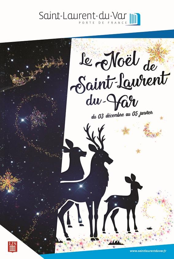 livre massage sensuel Saint-Laurent-du-Var