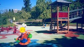 Jardin botanique de nice test par karibou r cr anice for Jardin botanique nice