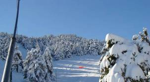 week-end-ski-audibergue-alpes-maritimes