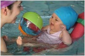 tapis sensoriel bébé pourquel age