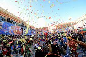 horaires-2018-carnaval-nice-cote-azur-riviera