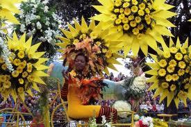 corso-defile-fleurs-carnaval-nice