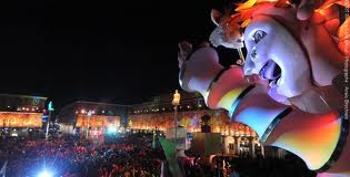 corso-illlumine-carnaval-nice-nocturne