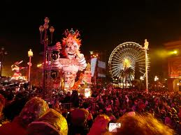 carnaval-nice-2013-nocture