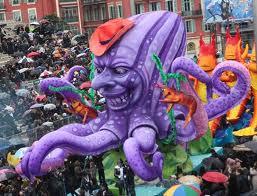 carnaval-nice-2016-roi-medias-programme