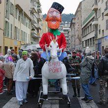 carnaval-independant-nice-saint-roch