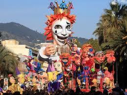mercredi-samedi-roi-carnaval-nice