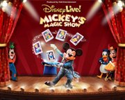 mickey-magic-show-disney