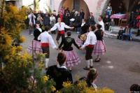 fete-mimosa-danse-traditions-alpes-maritimes