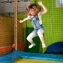 trampoline-enfants-activite-parc-fun-city