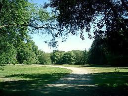 parc-vaugrenier-balade