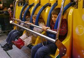activite-enfants-lunapark-nice-manege-foire-attraction