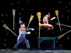 disney-live-spectacle-musical