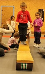 activite-enfants-antibes-ecole-cirque-stage