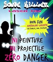 lasergame-lasertag-bone-killer-jeu-famille-ados