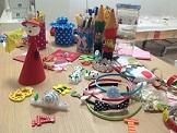 ateliers-enfants-vacances-scolaires-activites-06