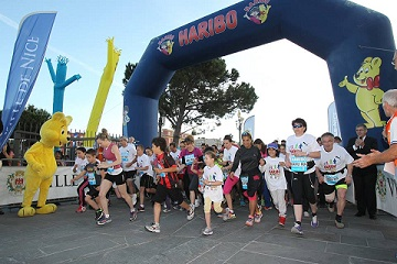 haribo-kids-run-family-nice-course