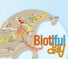 biotiful-day-manifestation-solidaire-animations-famille-biot