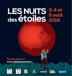 nuit-etoiles-2018-alpes-maritimes-animations-famille-enfant