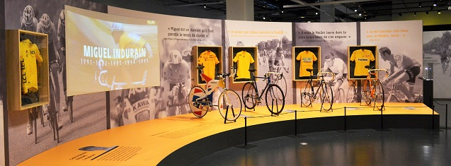 exposition-maillot-jaune-nice-tour-france