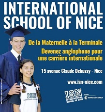 isn-international-school-nice-ecole-internationale