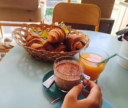 cafe-poussette-nice-maman-ptits-bateaux-restaurant