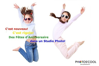 photoscool-antibes-photo-enfant-ado-sortie-famille