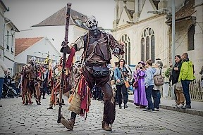 spectacle-fete-medievale-eze-village
