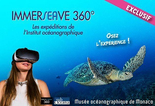 immerseave-306-casque-realite-virtuelle-musee-oceanographique