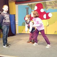 stage-theatre-enfants-vacances-la-trinite-06