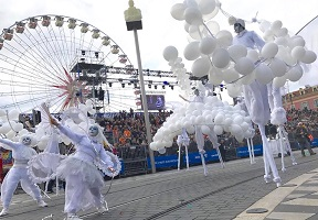 2018-sortir-corso-illumine-carnaval-nice