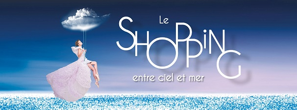 shopping-cap-3000-centre-commercial-cote-azur