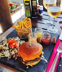 reastaurant-menton-koaland-snack-burger