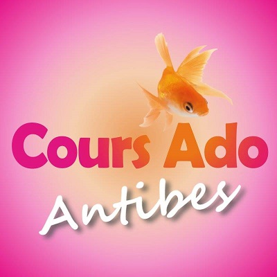 aide-devoirs-cours-ado-antibes-cote-azur
