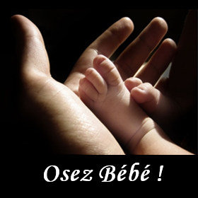 osez-bebe-cours-atelier-massage-bebe-parent