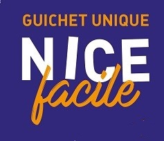 guichet-unique-nice-simplifications-demarches-administratives