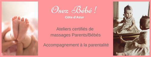 massage-bebe-bienfaits-nice-alpes-maritimes-monaco